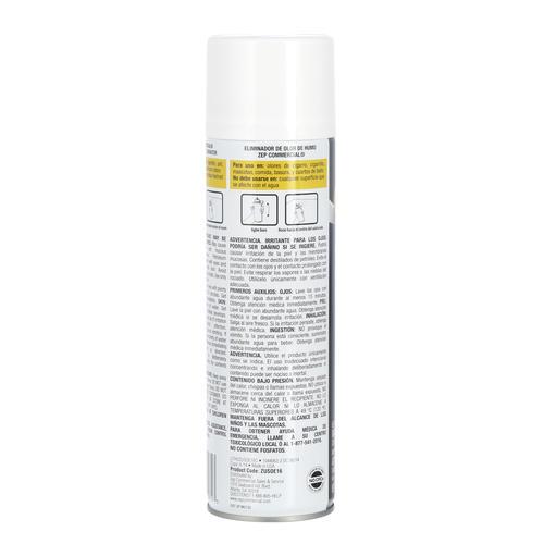 Zep® Smoke Odor Eliminator Spray - 16 oz  at Menards®