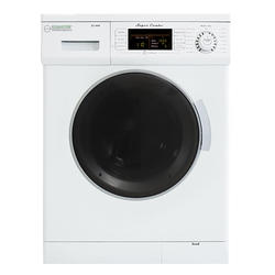 Stacked Washers Amp Dryers At Menards 174