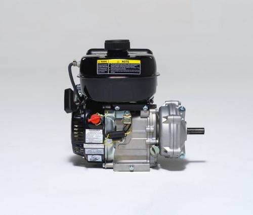 Lifan 4 Mhp 118cc 6 1 Gear Reduction Engine 3 4