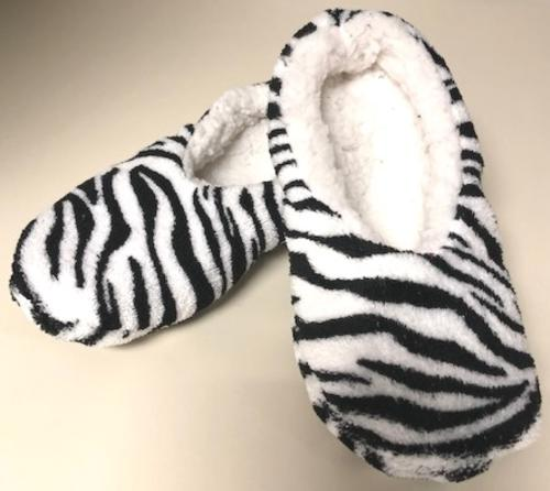 bf710ef2019 Ladies  Sherpa Slippers - Assorted. Model Number  AP-01422 Menards ® SKU   6609576