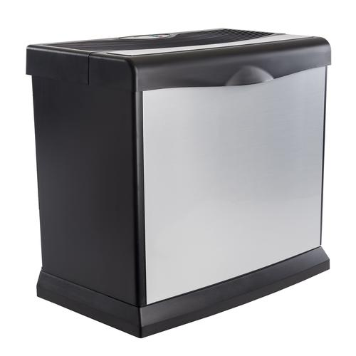 Humidifiers Mail: AIRCARE® 5-Gallon Whole House Console Evaporative