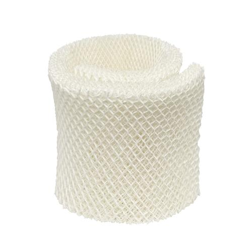 Humidifiers Mail: AIRCARE® Replacement Humidifier Wick Filter MAF2 At Menards®