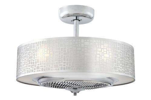 Patriot Lighting Elegant Home