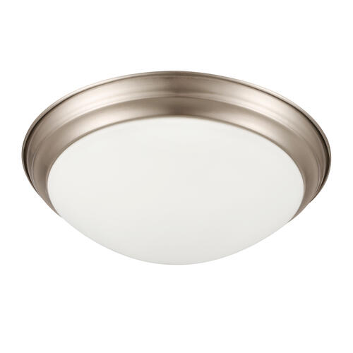 Flush Mount Ceiling Light 6 Pack