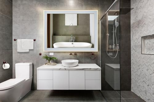 Designer S Image 4 Piece Bath Hardware Set At Menards