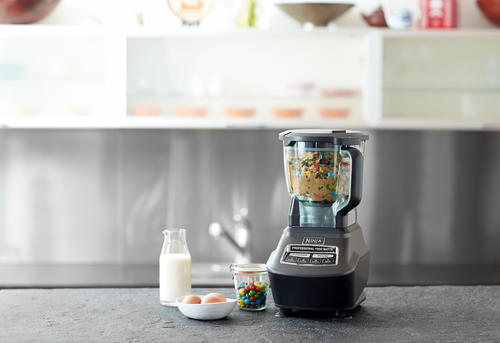 Ninja® Mega Kitchen System® Blender at Menards®