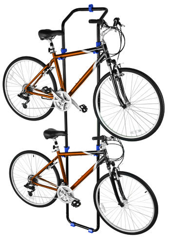 sc 1 st  Menards & Storage Shop® Wall Bike Stand at Menards®