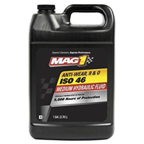 Mag 1® Antiwear R&O Hydraulic Fluid - 1 Gallon at Menards®