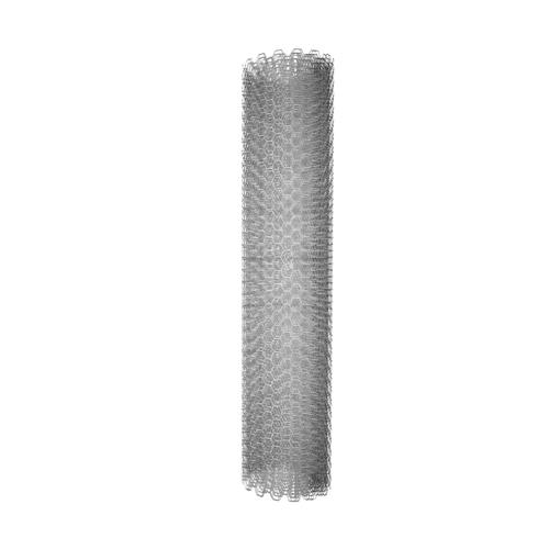 4' x 50' Poultry Netting