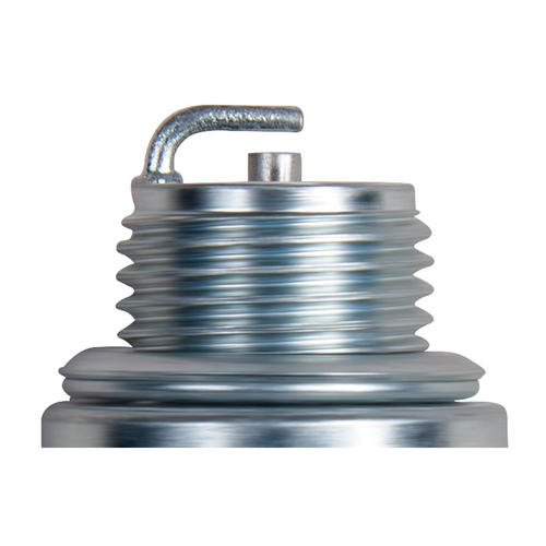 Champion® Small Engine Spark Plug at Menards®