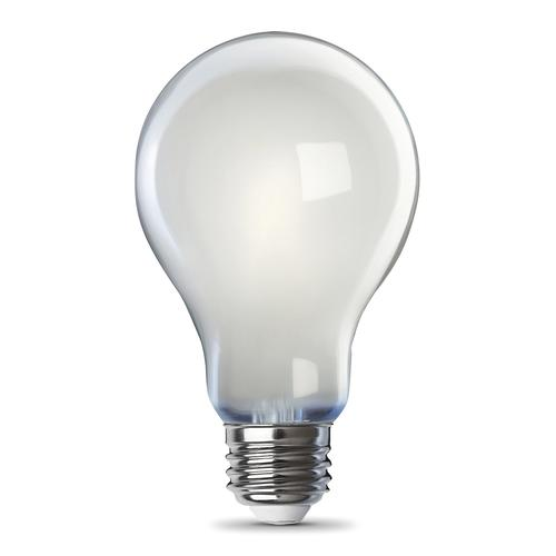 General Electric Led Bulbs: Feit Electric 100W Equivalent A21 General Purpose Soft