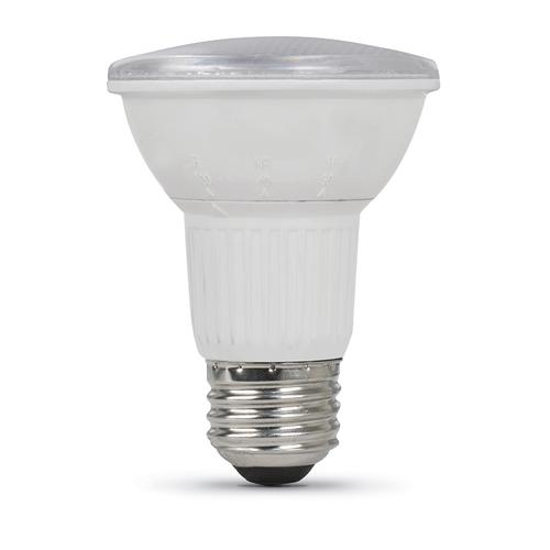 Feit Electric 50w Equivalent Par20 Daylight Dimmable Led