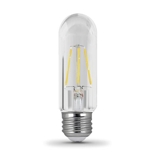 Feit Electric 40w T10 Daylight Equivalent Dimmable Led Light Bulb