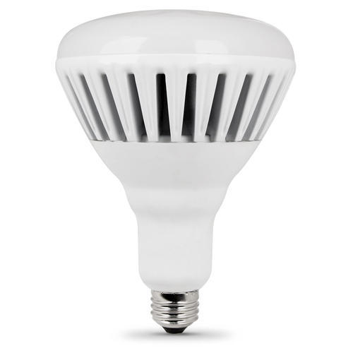 A19 Led Filament Bulb 4 Watt Dimmable 40w Equiv 470: Feit Electric® 250W Equivalent BR40 Warm White Dimmable