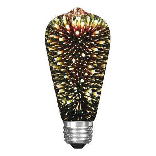 Feit Electric® Infinity ST19 LED Light Bulb at Menards®