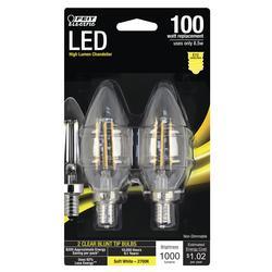 Led Light Bulbs At Menards