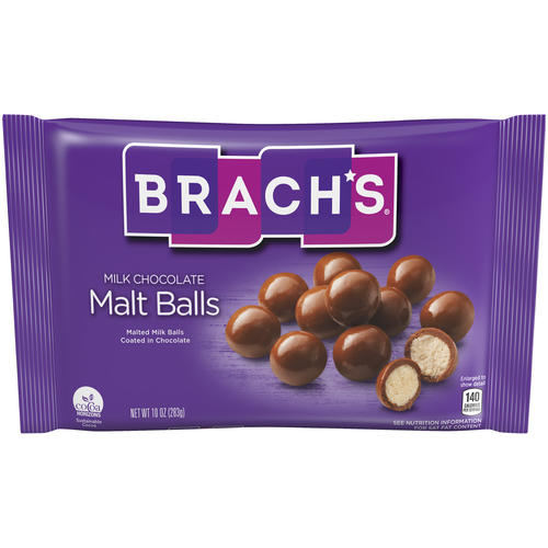 Brach's® Malted Milk10 oz at Menards®