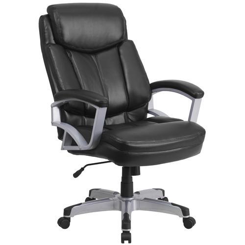 Cool Flash Furniture Hercules Series 500 Lb Capacity Big Tall Interior Design Ideas Inesswwsoteloinfo