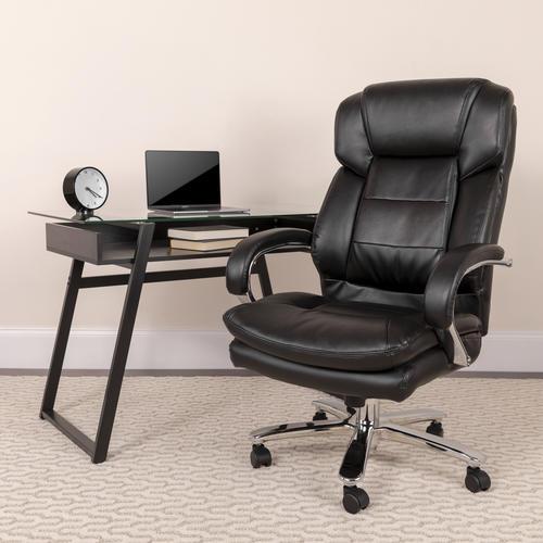 Flash Furniture® HERCULES Series 24/7 Intensive Use Big