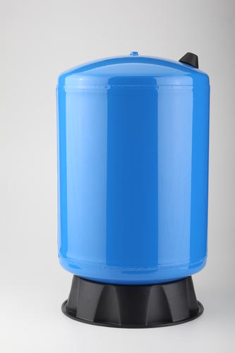 Simer® 35 Gallon Vertical Pressurized Tank at Menards®