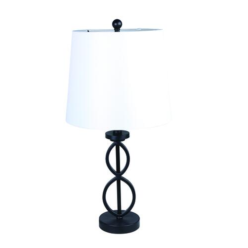 Admirable Patriot Lighting Brio 3 Pack Lamp Set At Menards Theyellowbook Wood Chair Design Ideas Theyellowbookinfo