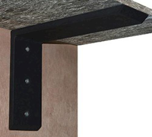 Heavy Duty Countertop Support Bracket At Menards 174