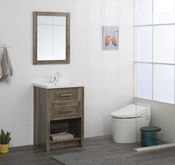 Vanities with Tops at Menards® on kitchen paint color ideas, kitchen bathroom, kitchen cabinets, kitchen lighting, kitchen decor, kitchen plants, bedroom collection, kitchen bath design,