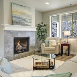Super Gas Fireplaces At Menards Download Free Architecture Designs Aeocymadebymaigaardcom