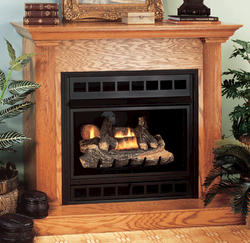 Brilliant Gas Fireplaces At Menards Download Free Architecture Designs Scobabritishbridgeorg