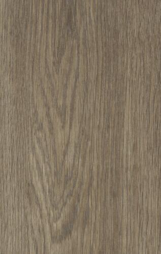 Forbo Allura Flex 7 9 X 47 2 Glue Down Vinyl Plank Flooring 25 83 Sq Ft Ctn At Menards