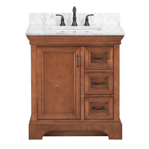 Bathroom Vanity Cabinet At Menards