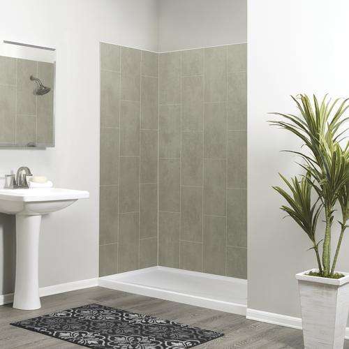 Menards Bathroom Tile   Tile Design Ideas