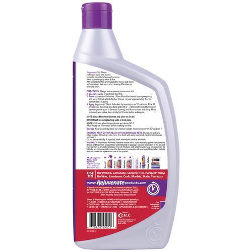 best loved dc001 054a4 Rejuvenate® Floor Refresher - 32 oz.