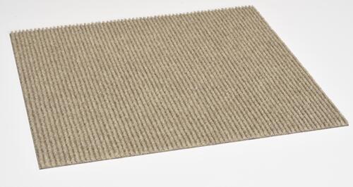 Foss 174 Ozite Quickfloor Self Adhesive Modular Carpet Tile