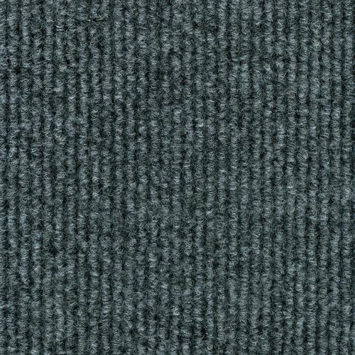 Foss 174 Ozite Quickfloor Self Adhesive Modular Carpet Tile