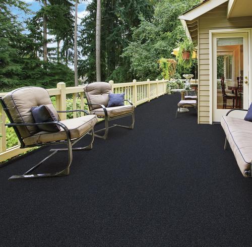 Indoor Outdoor Carpet 12 Ft Wide