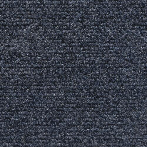 Foss Ecofi Status Indoor Outdoor Carpet 12 Ft Wide At Menards