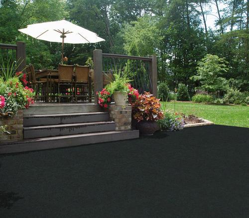 Foss Ecofi Chameleon Indoor Outdoor Carpet 6 Ft Wide
