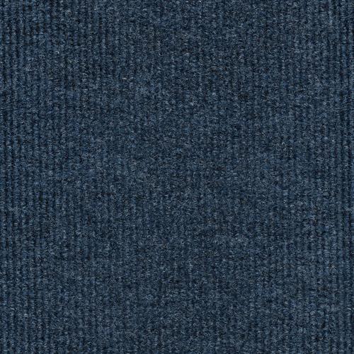 Foss Ecofi Status Indoor Outdoor Carpet 12 Ft Wide