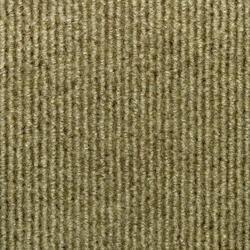 Foss® Ozite™ QuickFloor™ Self-Adhesive Modular Carpet Tile 18 x 18 (