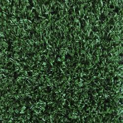 Indoor Outdoor Carpet At Menards
