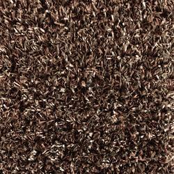 Foss Turftime Indoor Outdoor Carpet 12 Ft Wide