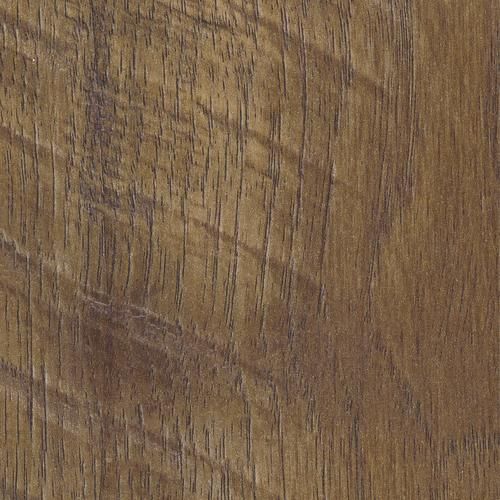 Framerica 90 Laminate Flooring Quarter Round At Menards
