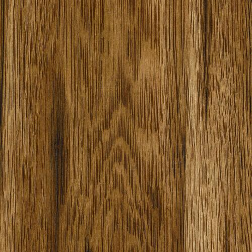 Framerica 47 Laminate Flooring T Mould At Menards