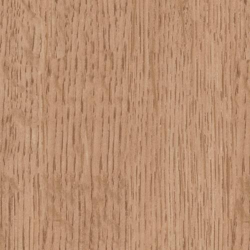 Laminate Flooring Trim Combo Pack