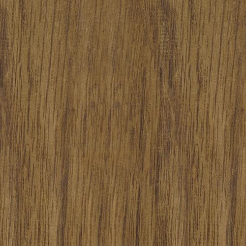 Framerica 90 Laminate Flooring Quarter Round At Menards