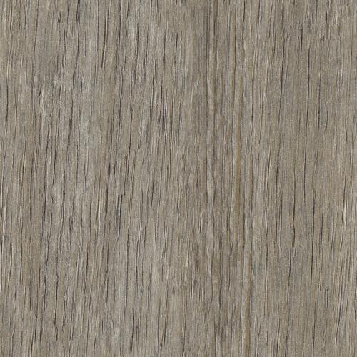 Framerica 174 47 Quot Laminate Flooring Trim Combo Pack At Menards 174
