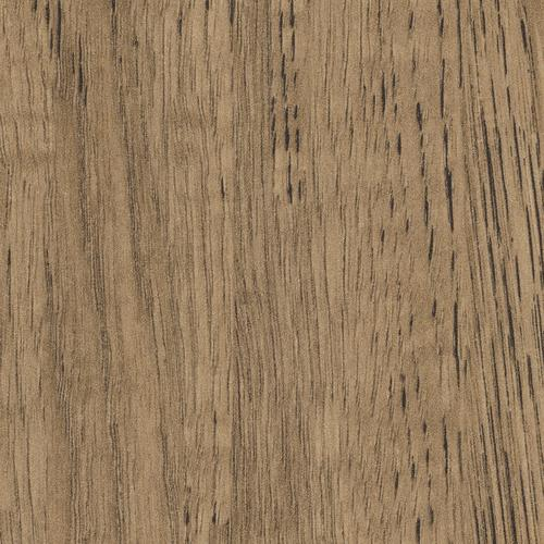 Framerica 94 Laminate Flooring Base Board At Menards