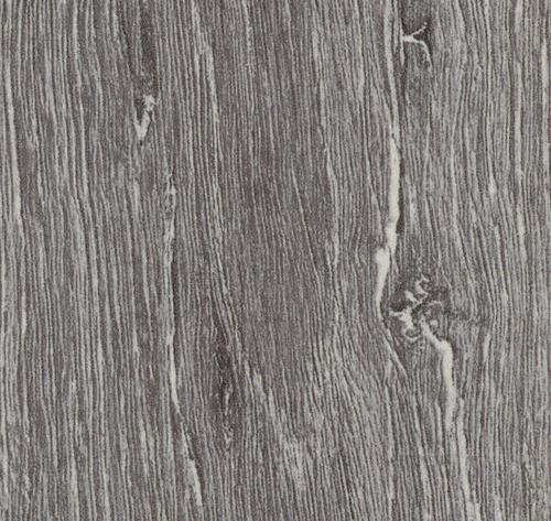 Framerica 72 Laminate Flooring Multi Trim At Menards