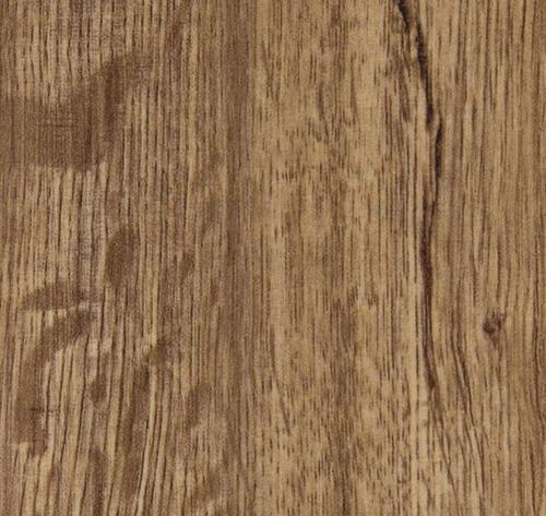 Framerica 94 Laminate Flooring Stair Nose At Menards